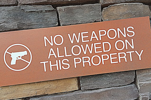 no weapons allowed.jpg