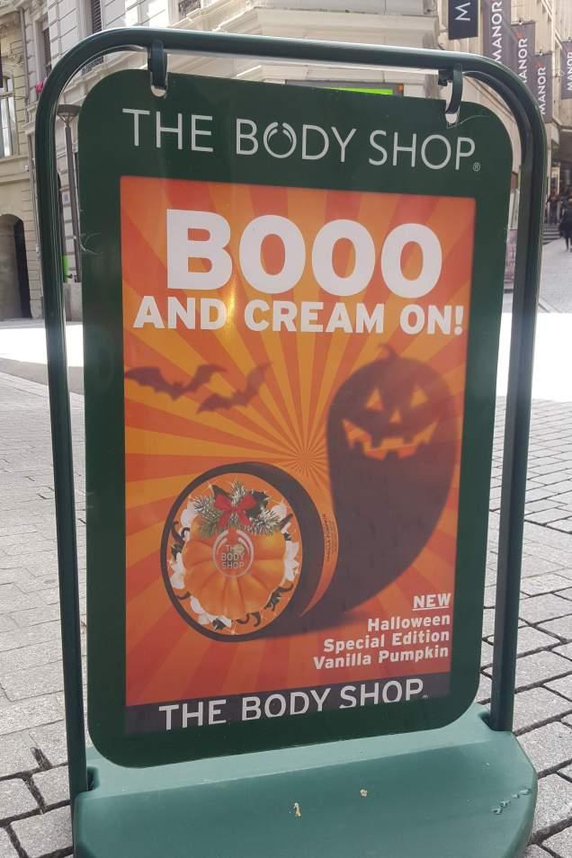 booo and cream on.jpg