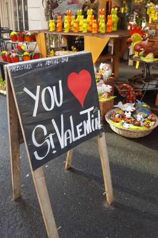You Love St. Valentin.jpg